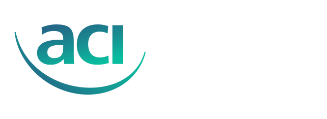 Abogados Consultores en Insolvencia
