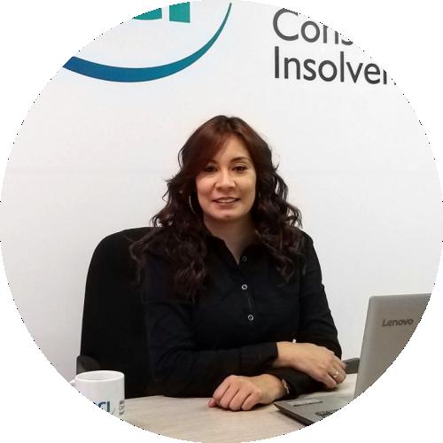 Cristina Cardona
